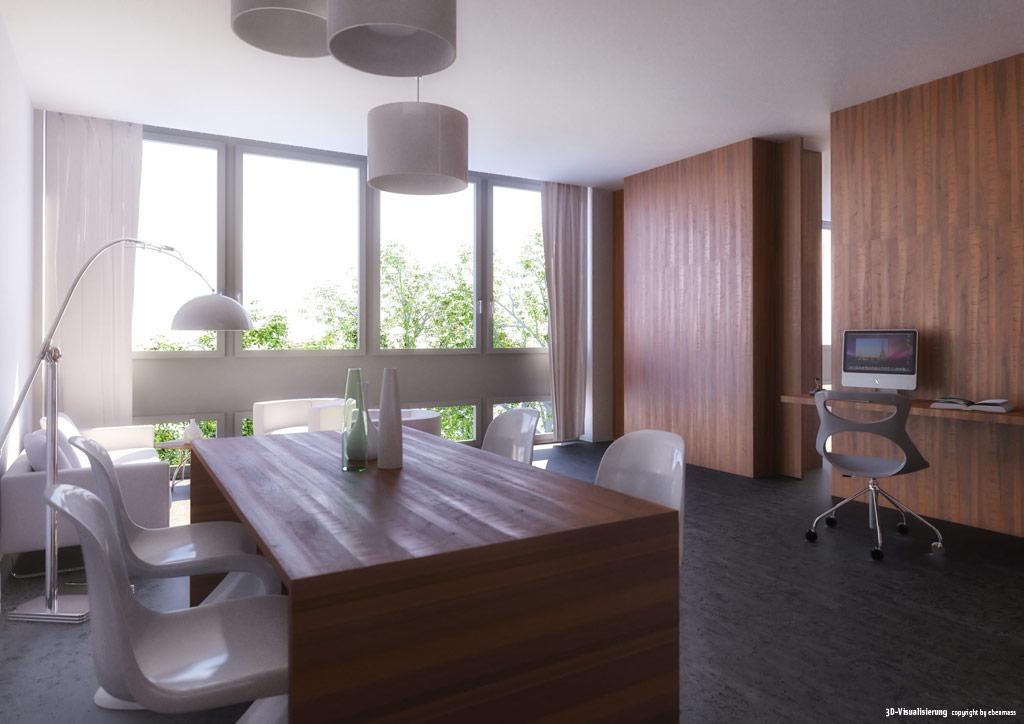 2d/3d galerie › architektur, innenarchitektur, 3d-visualisierung, Innenarchitektur ideen