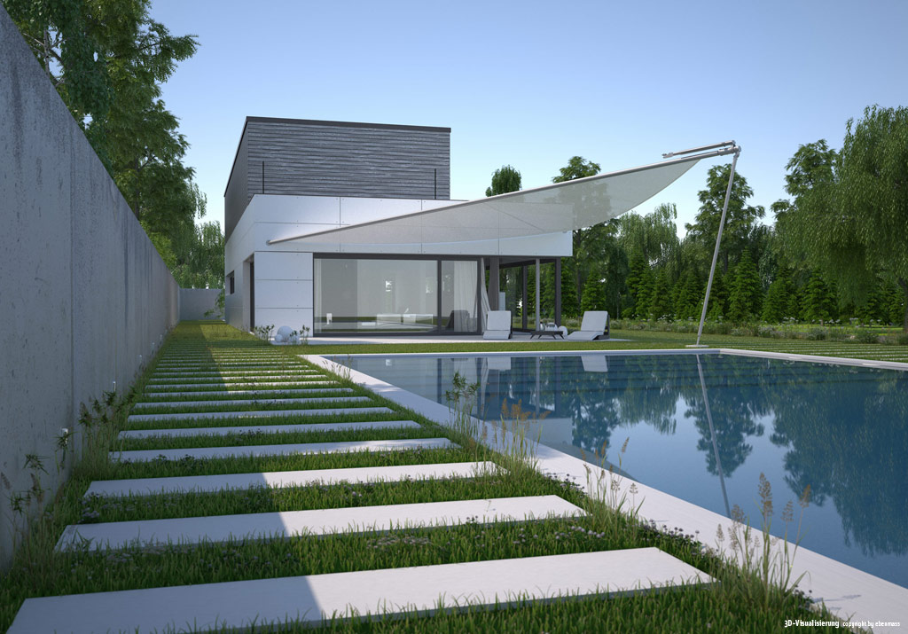 architektur und design m a dipl ing steffen mader z rich c4d schulung und 3d. Black Bedroom Furniture Sets. Home Design Ideas