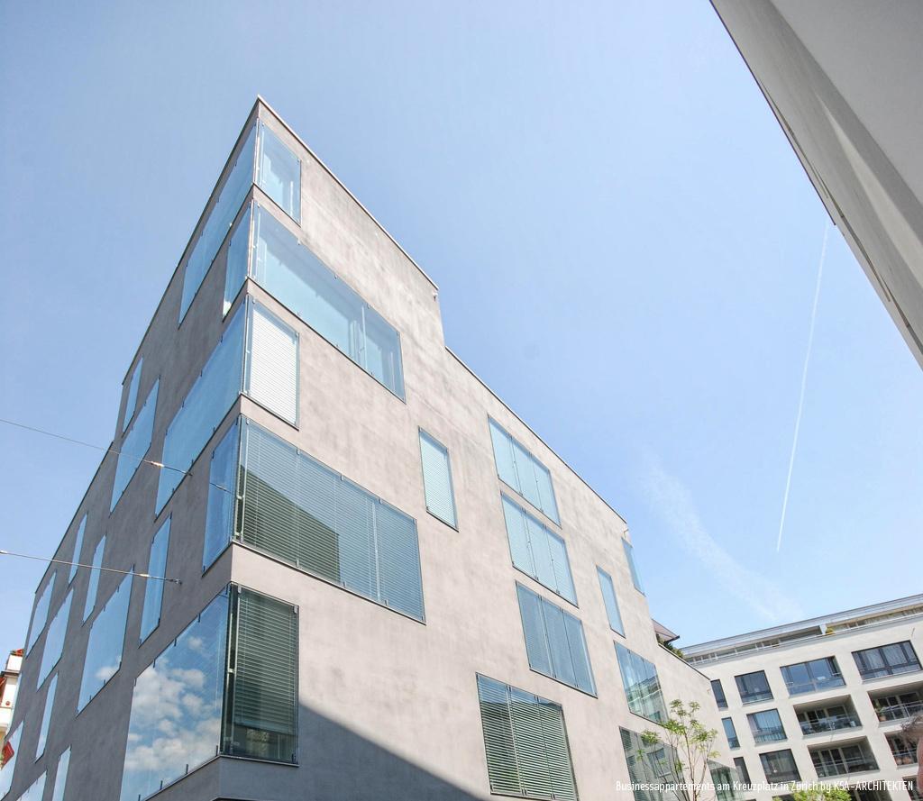 Architektur und design m a dipl ing steffen mader for Cinema 4d architektur