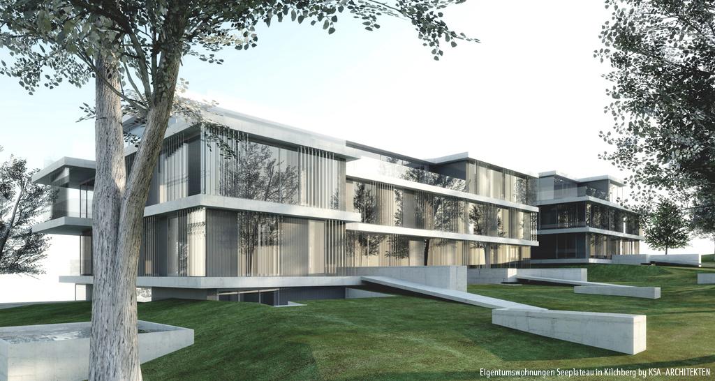 Image flow architektur innenarchitektur 3d for Cinema 4d innenarchitektur