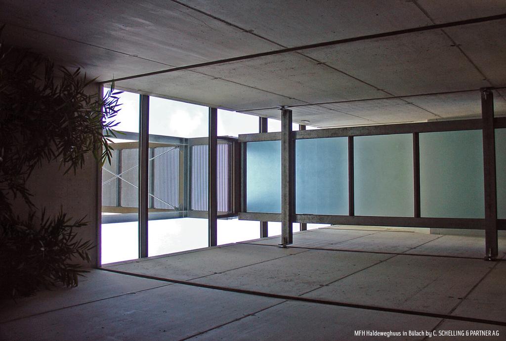 Geplantes und gebautes architektur innenarchitektur 3d for Innenarchitektur kurse