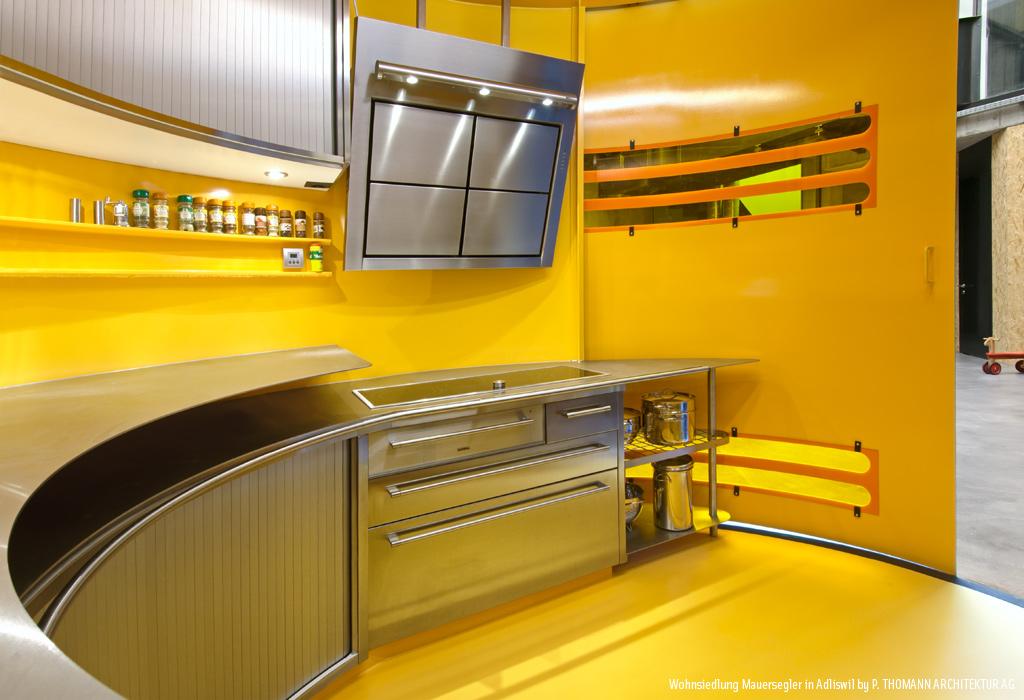 Geplantes und gebautes architektur innenarchitektur 3d for Cinema 4d innenarchitektur